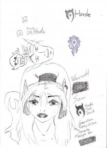 siz_head_sketch